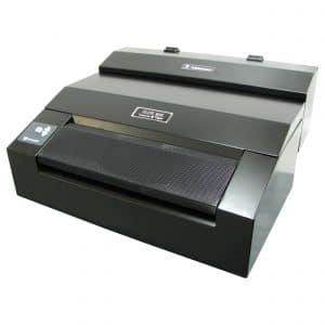 imprimante Braille Elite 200 avec Inkconnect