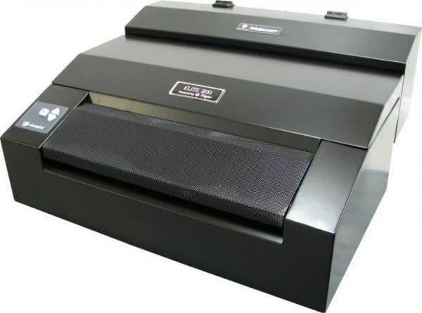 imprimante Braille ViewPlus Elite 200