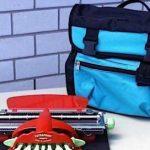 daSacoche de transport pour DactyBraillectybraille-adaptative-sacoche