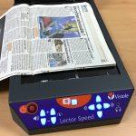 machine_a_lire_lector-speed-journal