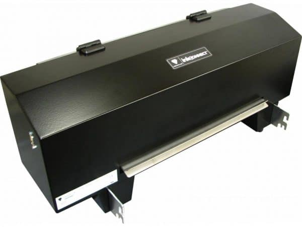 module Inkconnect pour imprimante braille ELITE