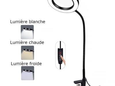 lampe-loupe-3-temperature-couleur